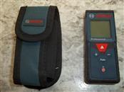 BOSCH Measuring Tool GLM 40